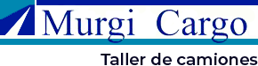 Talleres Murgi